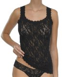 Hanky Panky Signature Lace Classic Cami